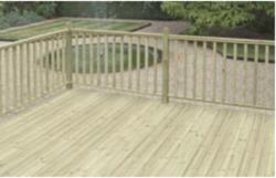 balustrade-railing-panel